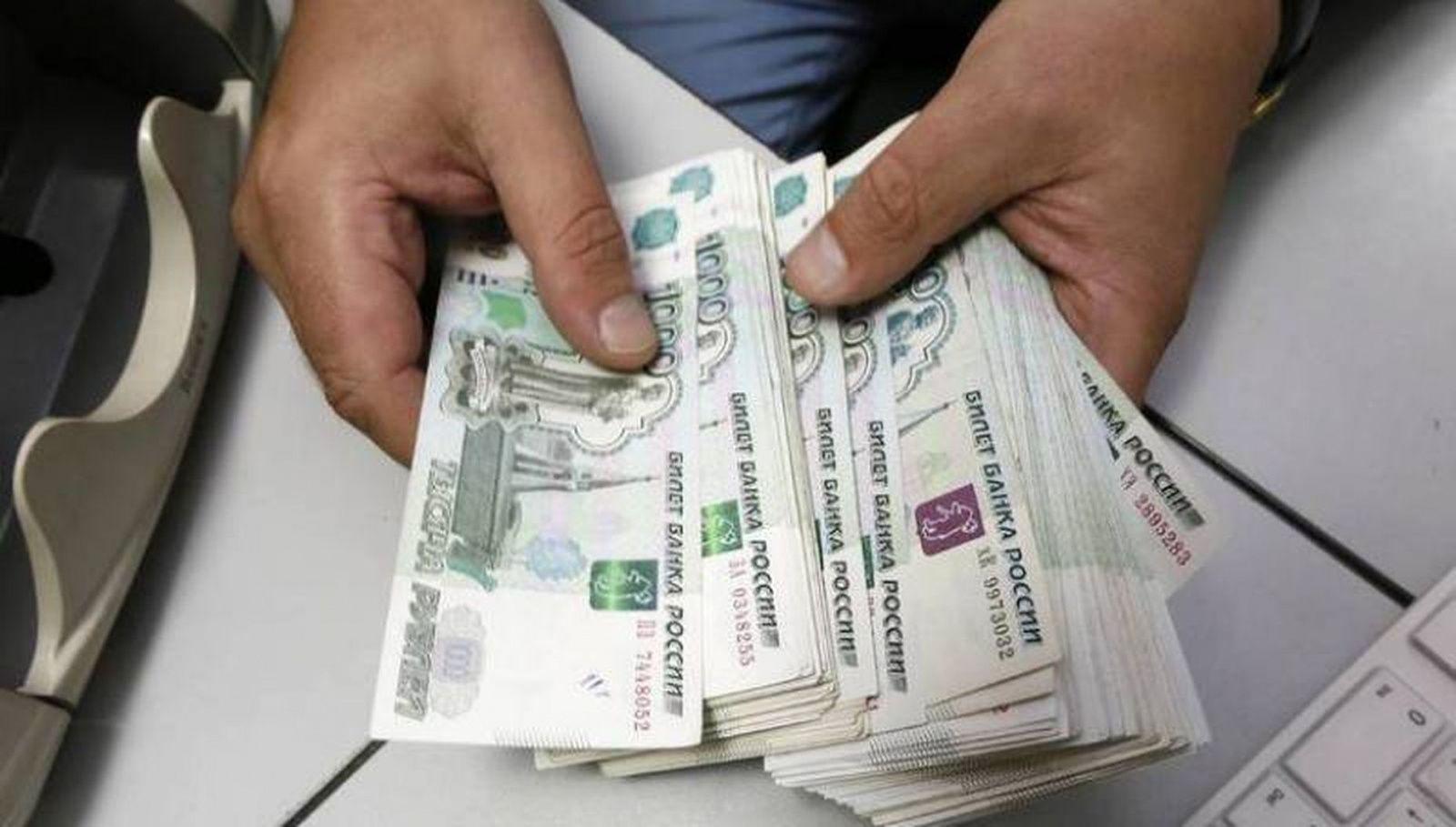С 2021 года ИП и юрлица в Якутии освободят от уплаты ряда налогов