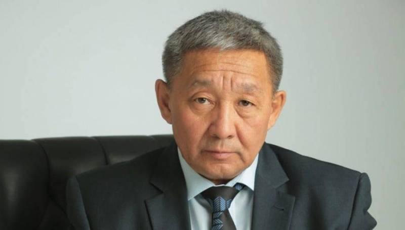 Народный депутат Руслан Федотов признался в причастности к убийству племянника?